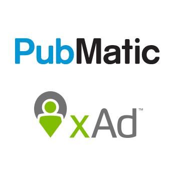 PubMatic-xAd