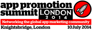 APS London 2014 300x100