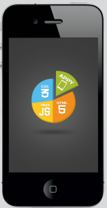 AppyPie launcht Mobile-Ad-Network