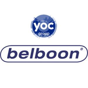 yoc belboon