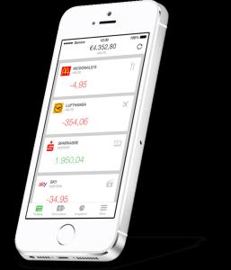 1c62d5.numbrs-online-banking