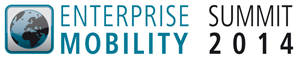 ENTERPRISE MOBILITY Summit