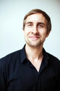 Jonathan Dähne