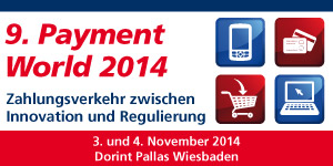 MF Payment 2014_300x150