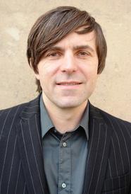 Stephan Steigleder