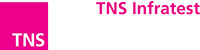 TNS_Infratest_logo_rgb