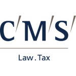 cms-quadratisch