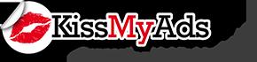 kma_logo