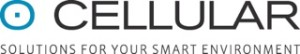 2014_cellular_logo_mit_claim_cmyk