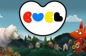 Fox&Sheep übernimmt Bubl