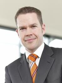 Oliver Flaskämper