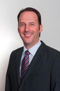 Gunnar Klauberg