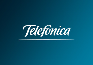 Telefonica-Logo-blau-72dpi