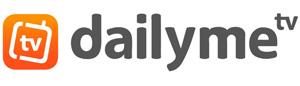 dailyme-TV-Logo-300px