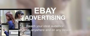 eBay In-App Mobile Advertising