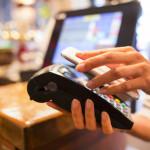 Mobile Payment in Deutschland zeigt Probleme