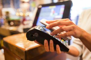 MobilePayment_NFC_shutterstock_159873422