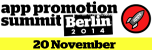 APS Berlin 2014 300x100