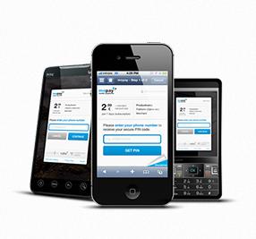 Mobile-Payment-Hochzeit Boku übernimmt Mopay