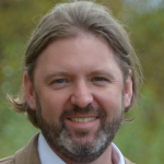 Dirk Figge adesso mobile solutions #12mtalk
