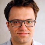 Dr. Matthias Schoen Trademob #12mtalk