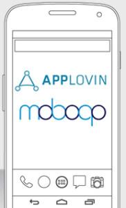 applovin übernimmt moboqo