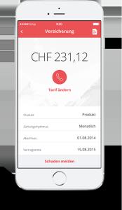 knip-app-screenshot