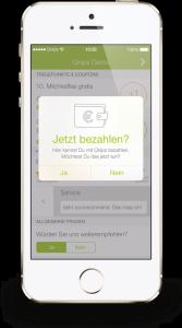 qnips-app-2