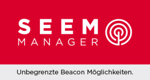 01.1_seem-manager_red
