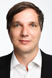 App-Store-Optimierung-Kristian-Rabe