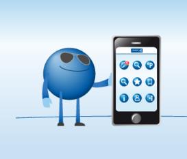 Payback will eigene mobile Bezahllösung starten