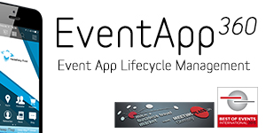 EventApp360