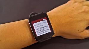LG-G-Watch-mit-Android-Wear-Test