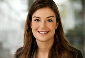 Julia Wegeler