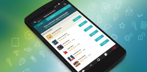 subscription-mobile-store-main-image