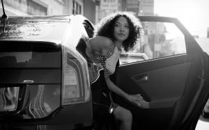 uber will Notfallknopf einführen