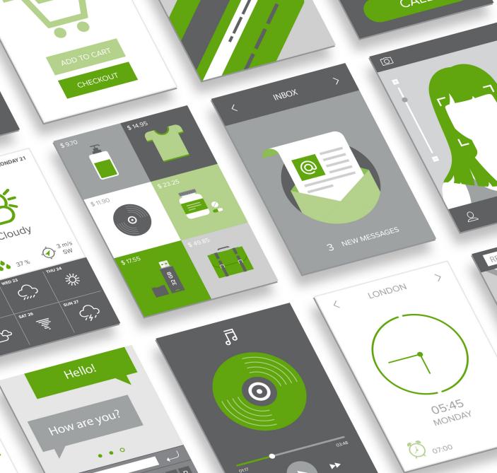 Apps & Werbung: Wie Entwickler mit ihren Apps Geld ...