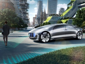 Mercedes-Benz-F015_Luxury_in_Motion_Concept_2015_1600x1200_wallpaper_01