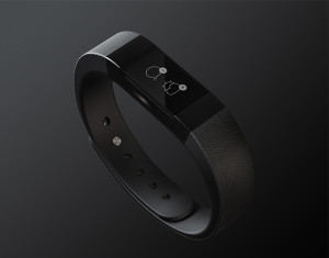 Wirecard_Smart_Band_600x470_02