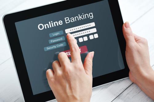 deutsche online banking login