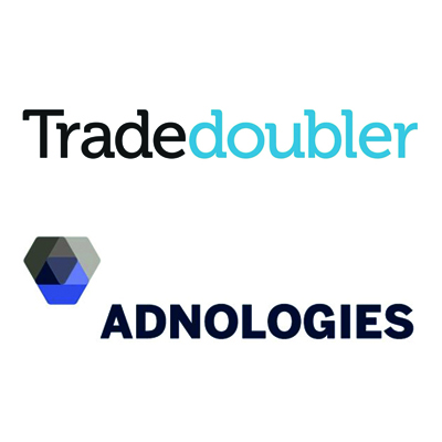tradedoubler übernimmt adnologies