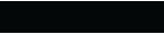 Kupferwerk_Logo_Black_150