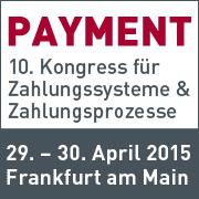 Payment_2015_Banner_Statisch_180x180