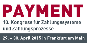 Payment_2015_Banner_statisch_300x150