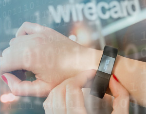 Wearable_Payments_SDK_600x470