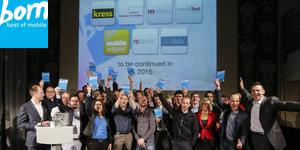 #bom15-Bild für mobilbranche-NL 2015-02-09