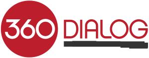360dialog_Logo_CRM-3