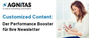 AGNITAS Content Marketing 1