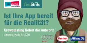 Anzeige-Testbirds-Mobilbranche-300x350px-V4