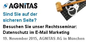 Anzeige mobilbranche_Rechtsseminar